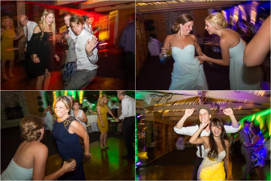 Jasmine and Donny- Calamigos Ranch Wedding ©Shaun and Skyla Walton-383.jpg