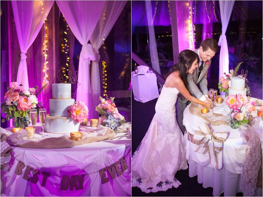 Jasmine and Donny- Calamigos Ranch Wedding ©Shaun and Skyla Walton-391.jpg