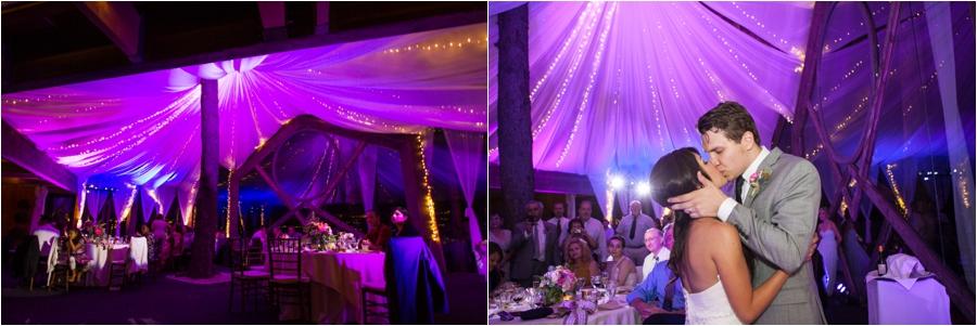 Jasmine and Donny- Calamigos Ranch Wedding ©Shaun and Skyla Walton-394.jpg
