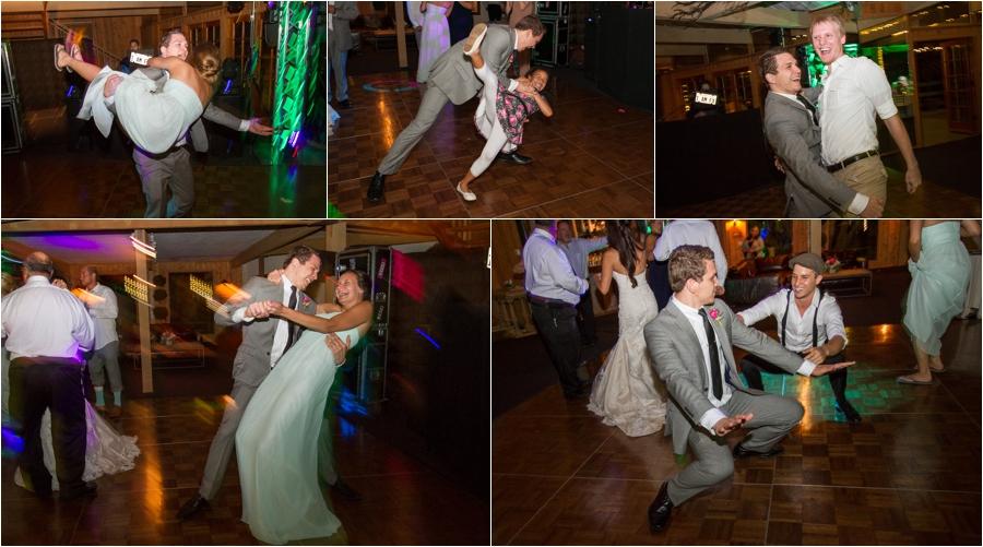 Jasmine and Donny- Calamigos Ranch Wedding ©Shaun and Skyla Walton-417.jpg