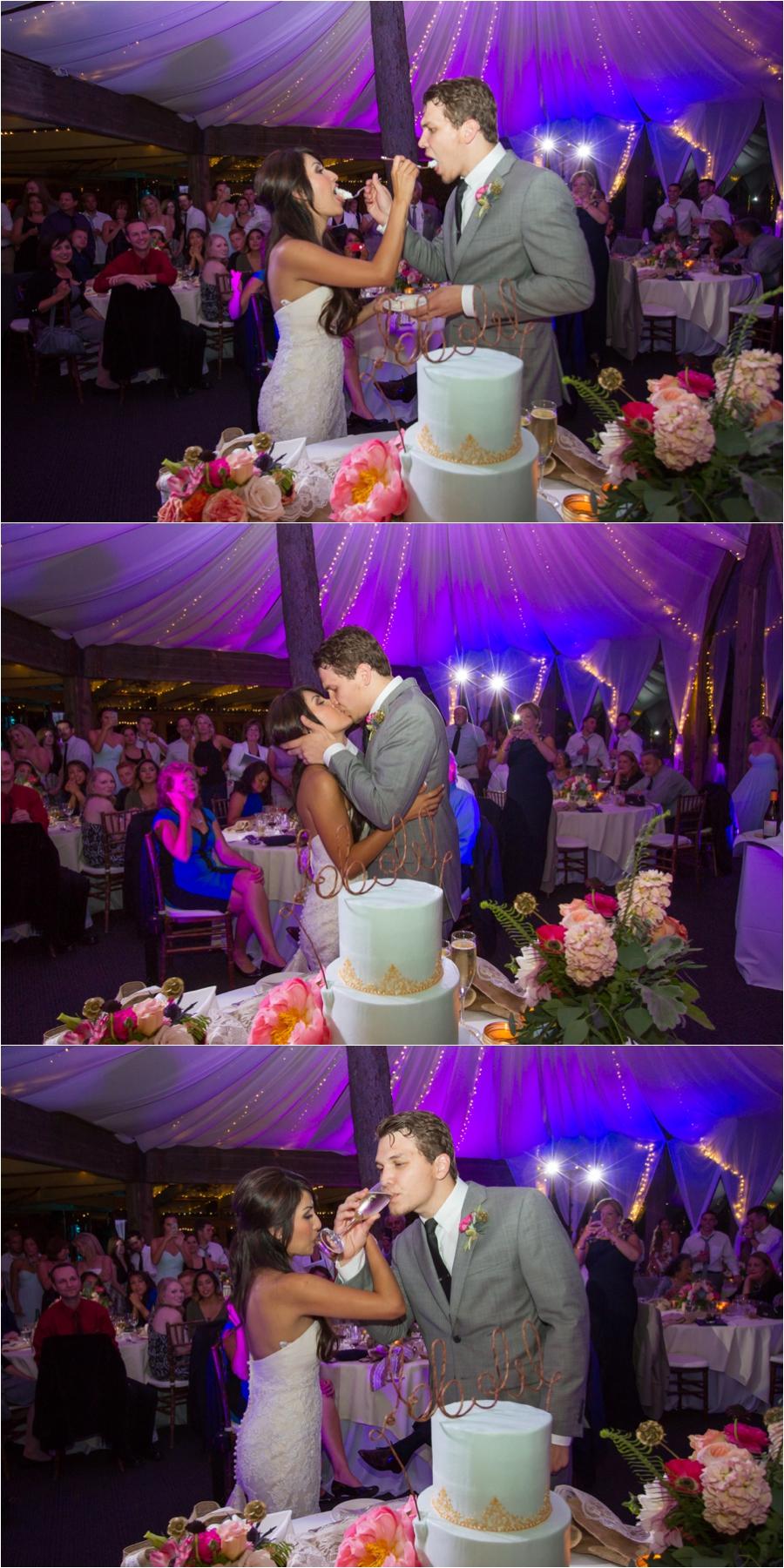Jasmine and Donny- Calamigos Ranch Wedding ©Shaun and Skyla Walton-402.jpg