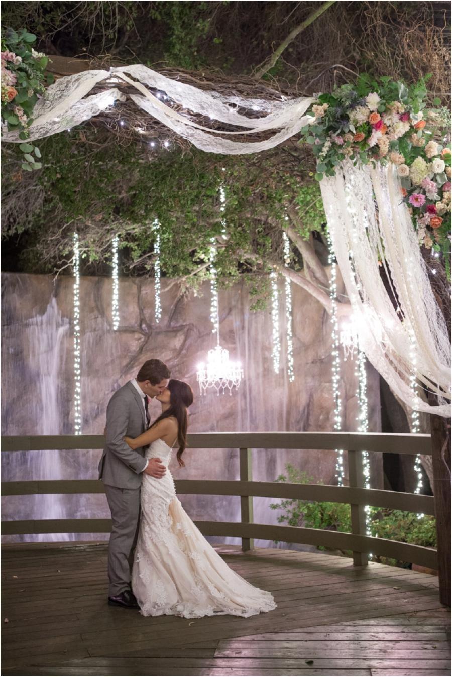 Jasmine and Donny- Calamigos Ranch Wedding ©Shaun and Skyla Walton-437.jpg