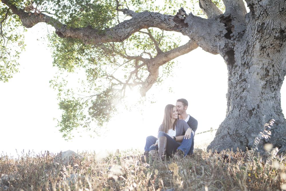engagement session tips central coast wedding photographer shaun and skyla