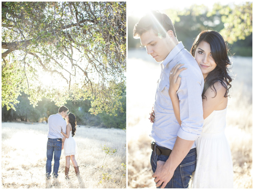 engagement session tips central coast wedding photographer