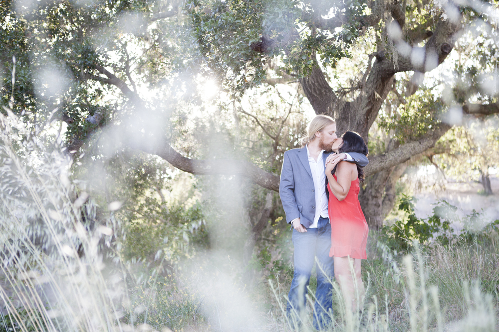 tips for your engagement session