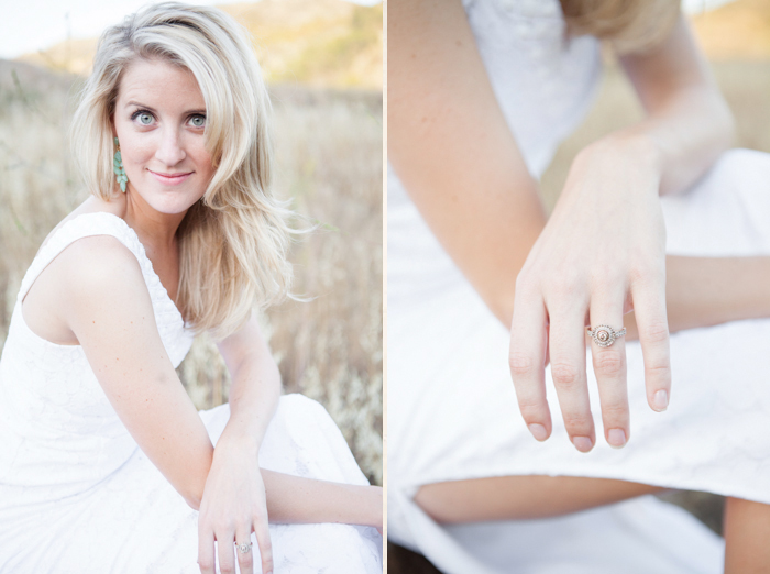 what to wear for your engagement session central coast wedding photographer