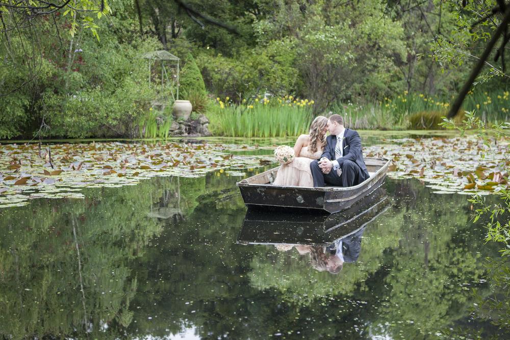 ClaireandBrandon-wedding-256.jpg