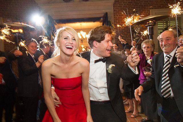 tips for hiring your wedding photographer- Central coast wedding photographer Shaun and Skyla Walton