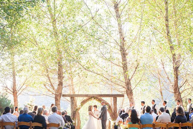 http://www.shaunandskyla.com/santa-barbara-wedding-photographers/2014/8/13/10-tips-for-your-engagement-session-photos