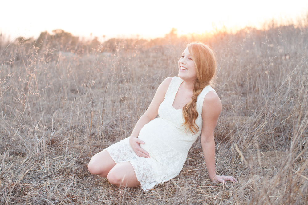 Shayla Maternity session ©Skyla Walton (54 of 62).jpg