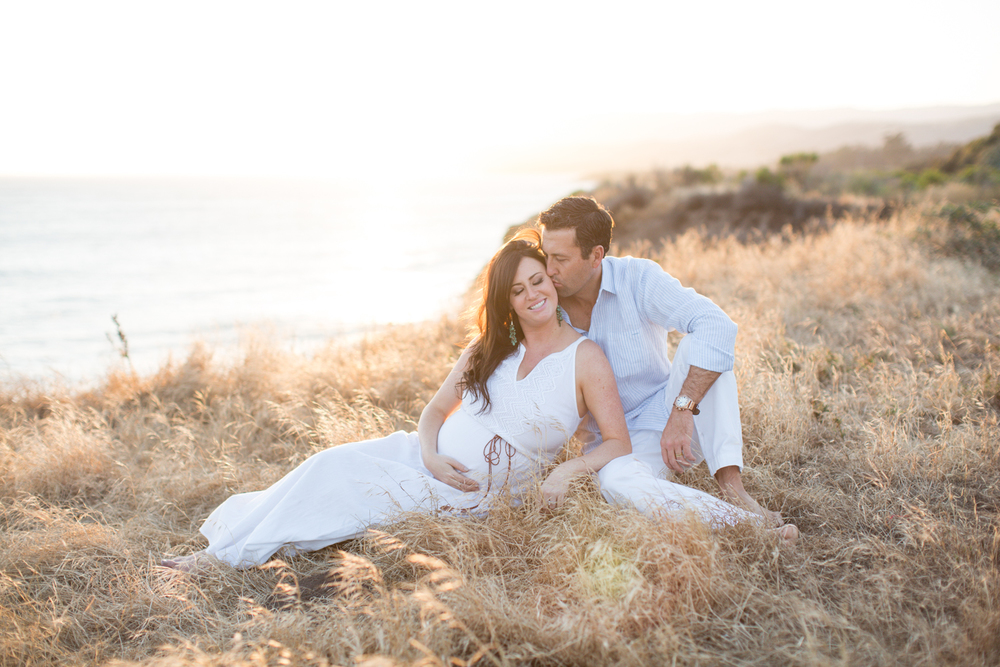Los Angeles Maternity photographer ©Skyla Walton (30 of 34).jpg