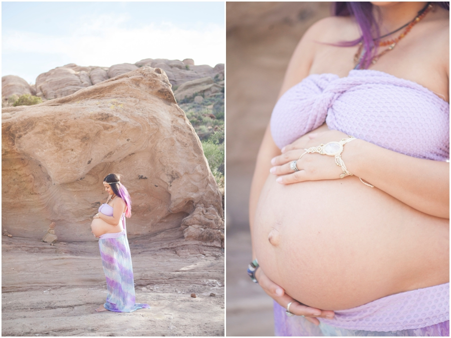 Shaun and Skyla Walton San Luis Obispo central coast maternity photographers_0067.jpg