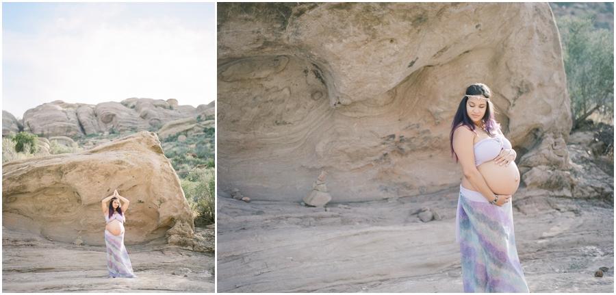 Shaun and Skyla Walton San Luis Obispo central coast maternity photographers_0068.jpg