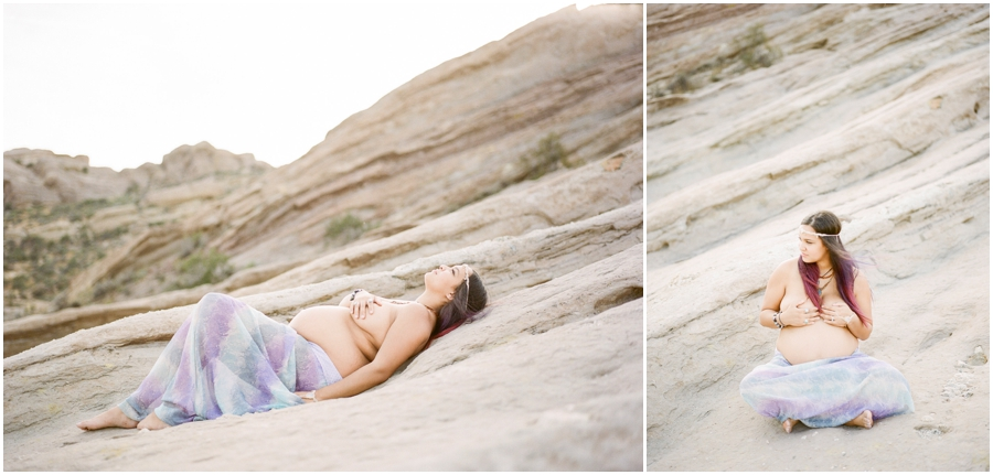 Shaun and Skyla Walton San Luis Obispo central coast maternity photographers_0079.jpg