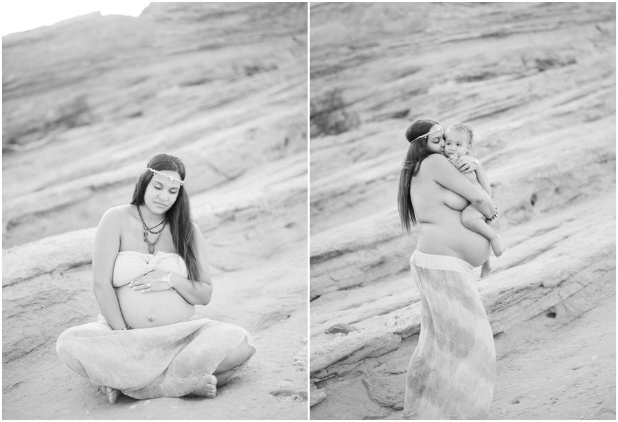Shaun and Skyla Walton San Luis Obispo central coast maternity photographers_0083.jpg