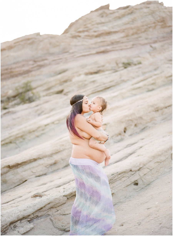Shaun and Skyla Walton San Luis Obispo central coast maternity photographers_0082.jpg