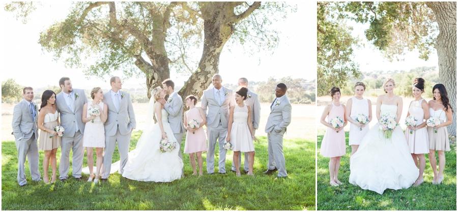 Skyla Walton San Luis Obispo central coast wedding photographer_0101.jpg