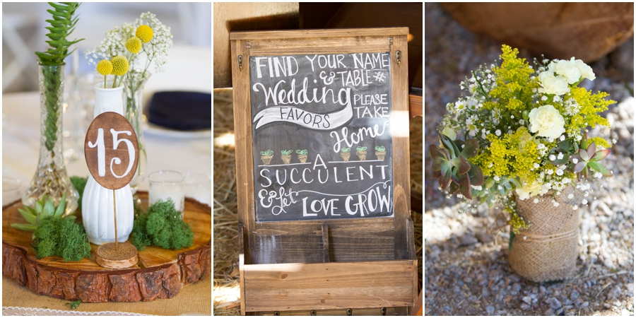 Skyla Walton San Luis Obispo central coast wedding photographer_0115.jpg