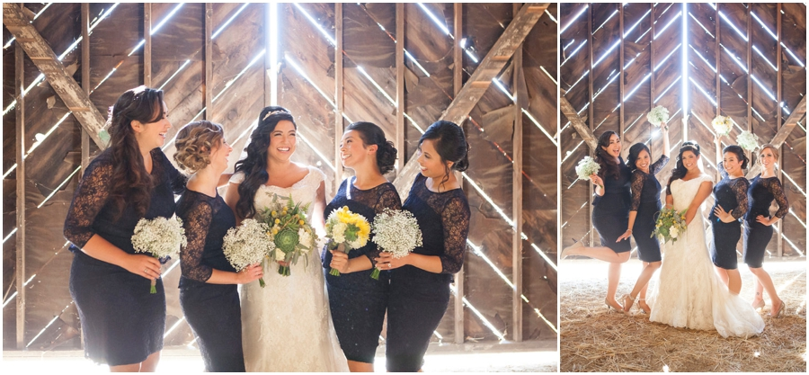 Skyla Walton San Luis Obispo central coast wedding photographer_0126.jpg