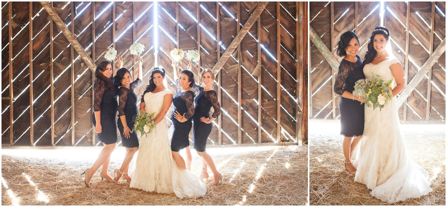 Skyla Walton San Luis Obispo central coast wedding photographer_0130.jpg