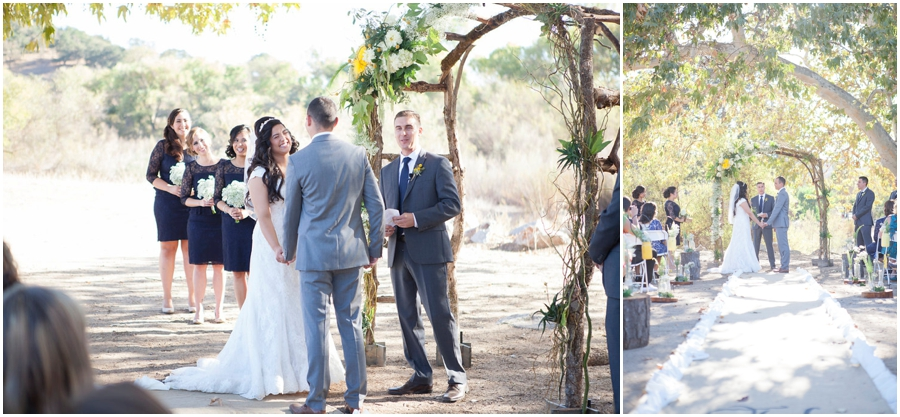 Skyla Walton San Luis Obispo central coast wedding photographer_0149.jpg