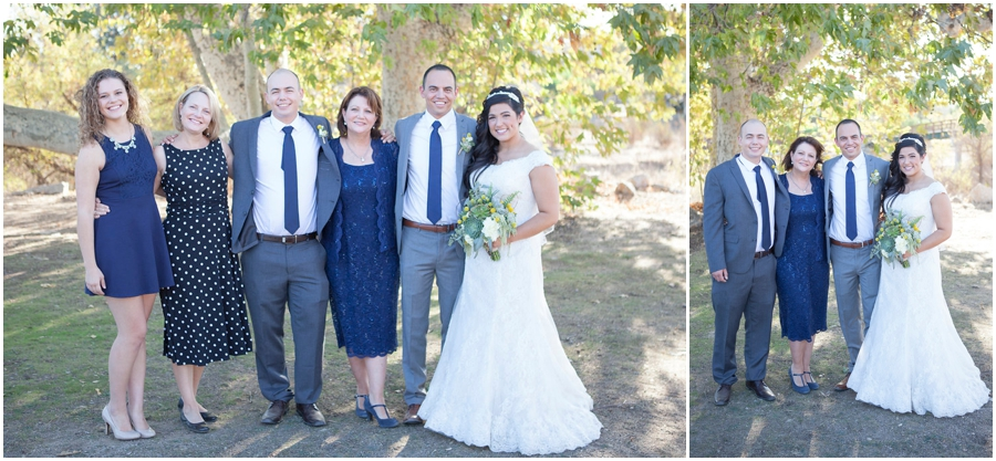 Skyla Walton San Luis Obispo central coast wedding photographer_0159.jpg