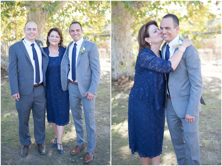 Skyla Walton San Luis Obispo central coast wedding photographer_0160.jpg