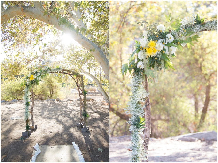 Skyla Walton San Luis Obispo central coast wedding photographer_0170.jpg