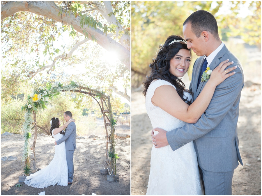 Skyla Walton San Luis Obispo central coast wedding photographer_0171.jpg