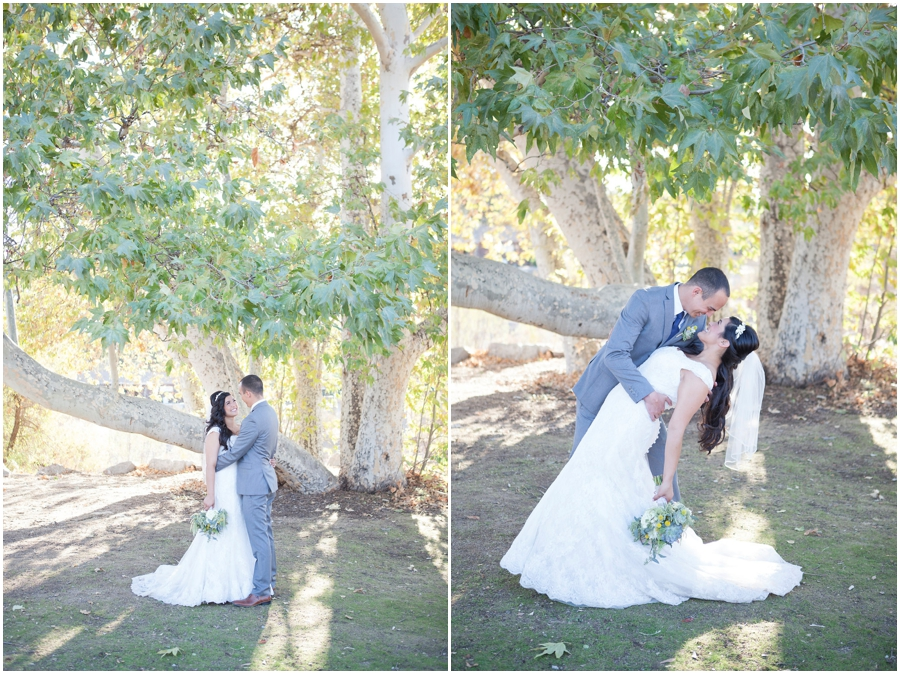 Skyla Walton San Luis Obispo central coast wedding photographer_0172.jpg