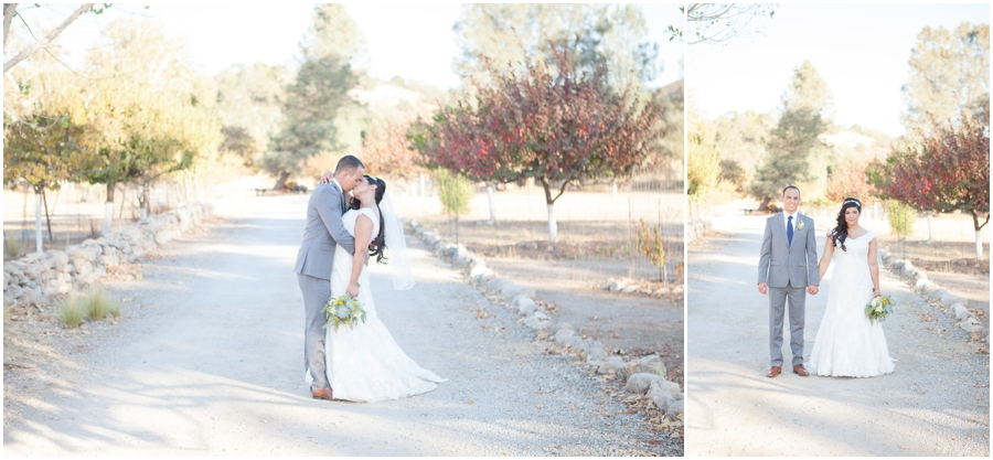 Skyla Walton San Luis Obispo central coast wedding photographer_0180.jpg