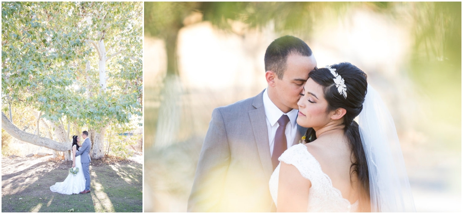 Skyla Walton San Luis Obispo central coast wedding photographer_0193.jpg