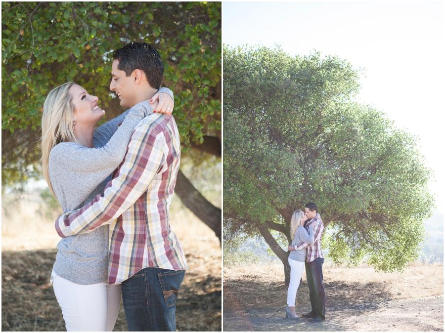 Skyla Walton San Luis Obispo central coast wedding photographer_0245.jpg