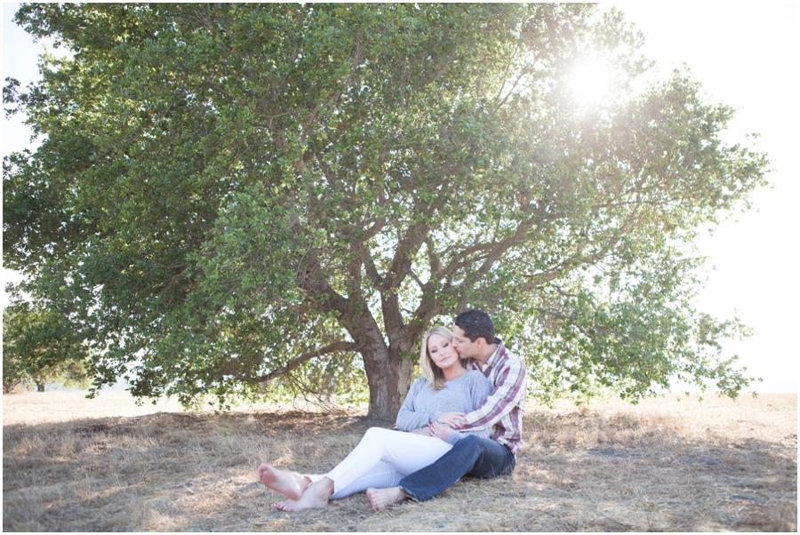 Skyla Walton San Luis Obispo central coast wedding photographer_0247.jpg