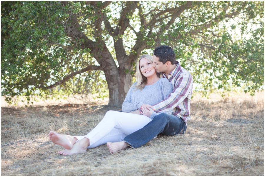 Skyla Walton San Luis Obispo central coast wedding photographer_0246.jpg