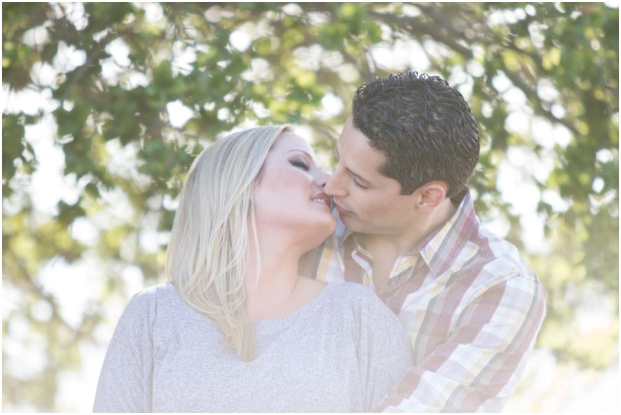 Skyla Walton San Luis Obispo central coast wedding photographer_0249.jpg