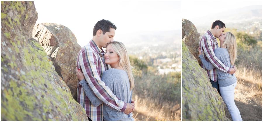 Skyla Walton San Luis Obispo central coast wedding photographer_0254.jpg