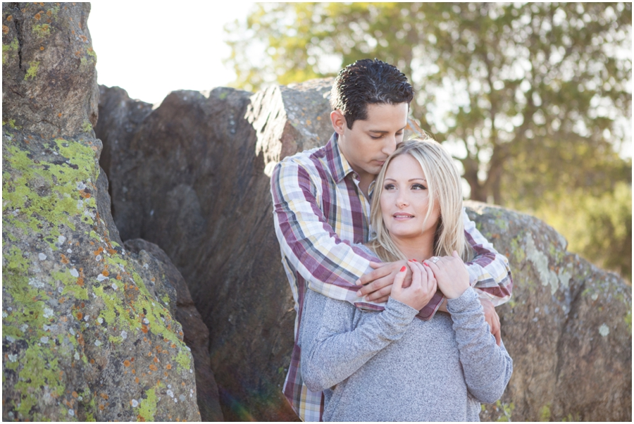 Skyla Walton San Luis Obispo central coast wedding photographer_0255.jpg