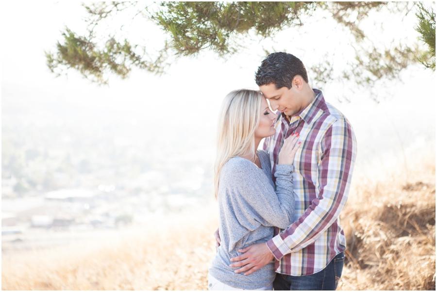 Skyla Walton San Luis Obispo central coast wedding photographer_0258.jpg