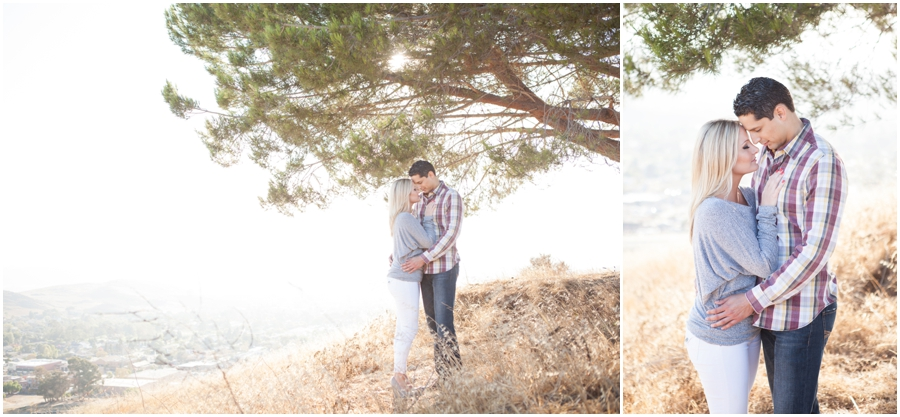 Skyla Walton San Luis Obispo central coast wedding photographer_0259.jpg