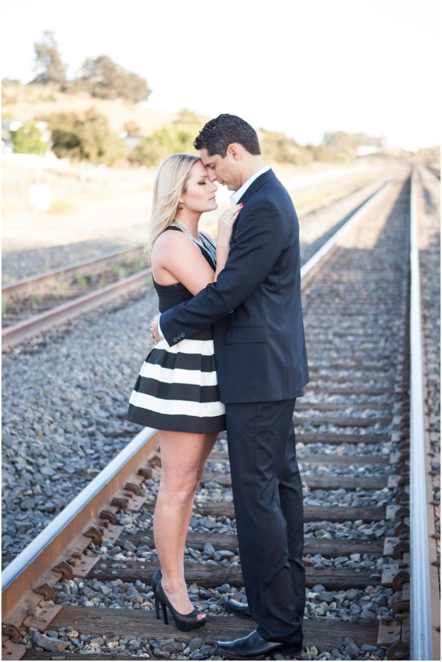Skyla Walton San Luis Obispo central coast wedding photographer_0262.jpg
