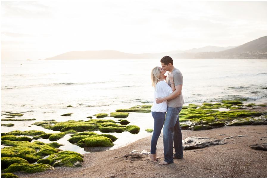 Skyla Walton San Luis Obispo central coast wedding photographer_0267.jpg