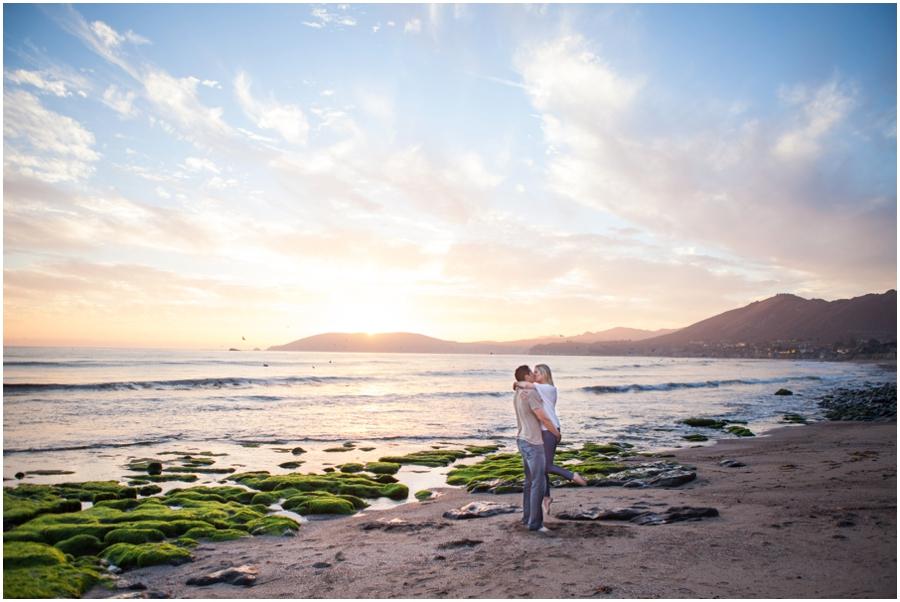 Skyla Walton San Luis Obispo central coast wedding photographer_0269.jpg