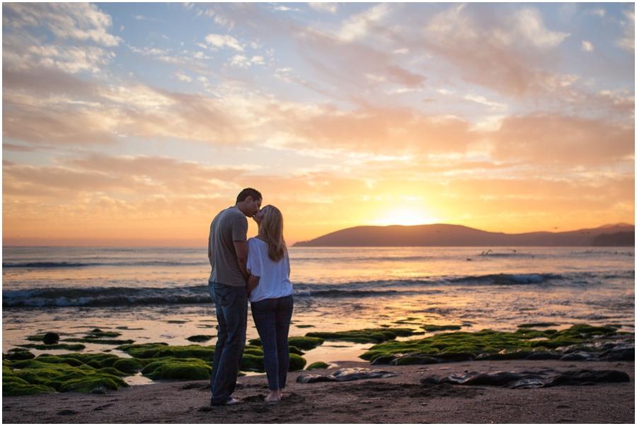 Skyla Walton San Luis Obispo central coast wedding photographer_0270.jpg