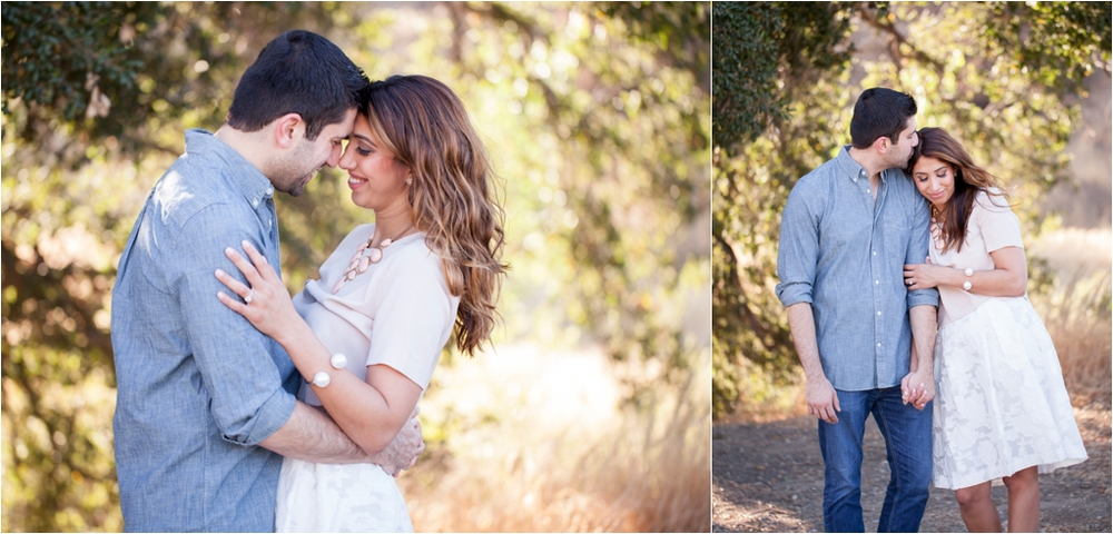 towsley canyon engagement session by San Luis Obispo Wedding photographer Skyla Walton1_0001.jpg