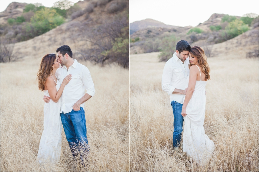 towsley canyon engagement session by San Luis Obispo Wedding photographer Skyla Walton1_0003.jpg