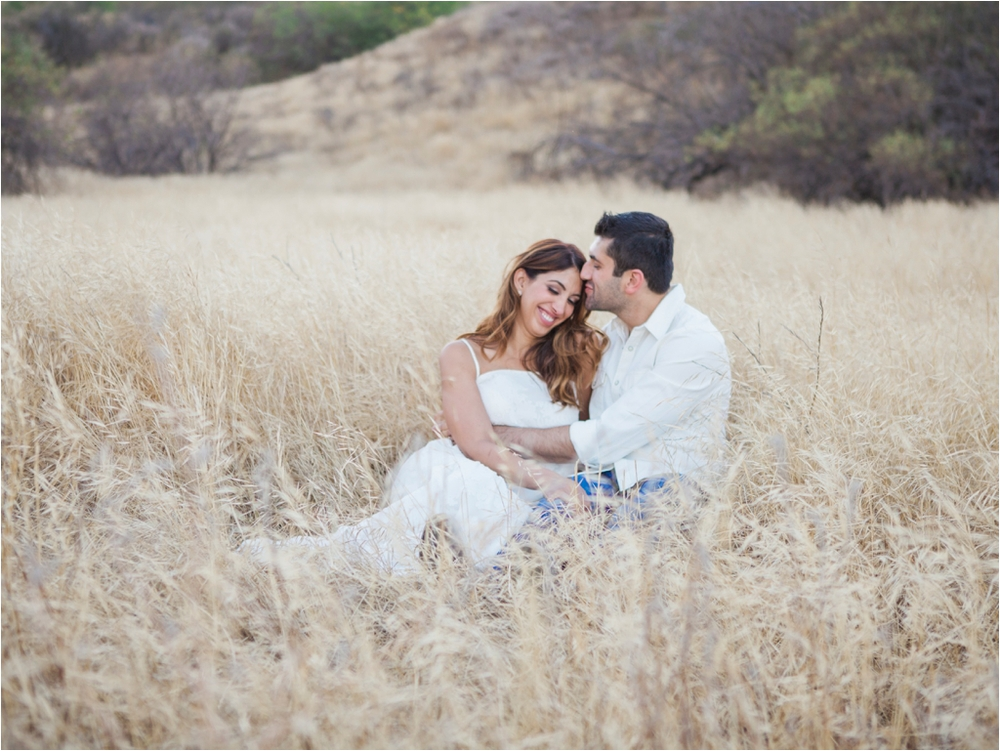 towsley canyon engagement session by San Luis Obispo Wedding photographer Skyla Walton1_0004.jpg