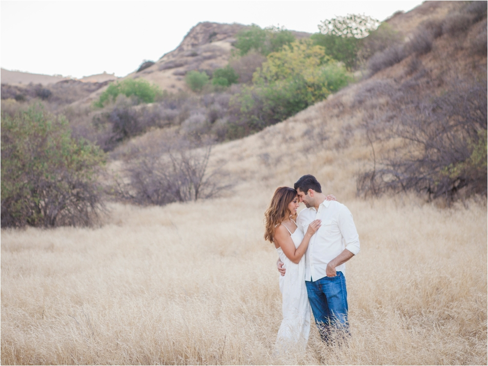 towsley canyon engagement session by San Luis Obispo Wedding photographer Skyla Walton1_0005.jpg