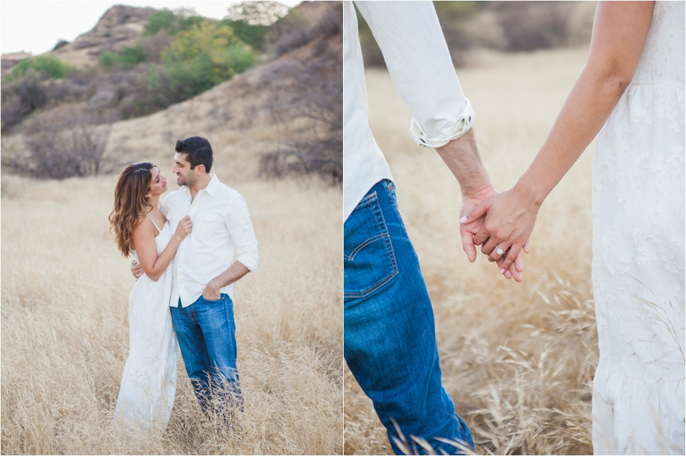 towsley canyon engagement session by San Luis Obispo Wedding photographer Skyla Walton1_0006.jpg