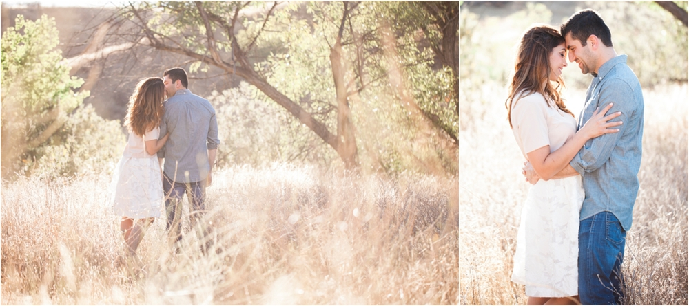 towsley canyon engagement session by San Luis Obispo Wedding photographer Skyla Walton1_0008.jpg